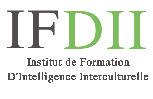 Institut de Formation D'Intelligence Interculturelle