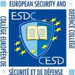Collège Européen de Sécurité et de Défense - European Security and Defence College
